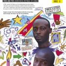 Nick Chaffe Amnesty News Item
