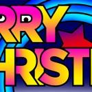 Nick Chaffe Christmas 2017 News Item
