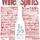 Nick Chaffe Wine & Spirits News Item Layout