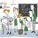 Nila Aye Schools News Item