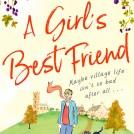Robyn Neild A Girl's Best Friend News Item
