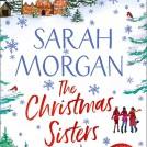 Robyn Neild The Christmas Sisters News Item