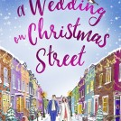 Robyn Neild A Wedding On Christmas Street News Item