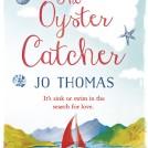 Headline Books Jacket The Oyster Catcher by Robyn Neild