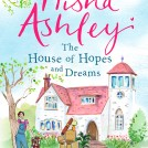 Robyn Neild The House of Hopes and Dreams News Item