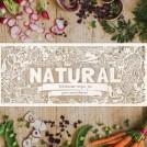 Sarah Dennis Natrual Cookbook News Item