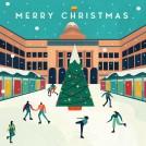 Sophie Melissa Christmas 2017 News Item